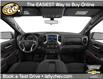 2021 Chevrolet Silverado 1500 LT Trail Boss (Stk: SI00763) in Tilbury - Image 5 of 9