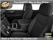 2021 Chevrolet Silverado 1500 LT Trail Boss (Stk: SI00763) in Tilbury - Image 6 of 9