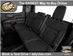 2021 Chevrolet Silverado 1500 LT Trail Boss (Stk: SI00763) in Tilbury - Image 8 of 9