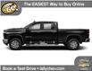 2021 Chevrolet Silverado 2500HD Custom (Stk: SI00757) in Tilbury - Image 2 of 9