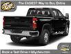 2021 Chevrolet Silverado 2500HD Custom (Stk: SI00757) in Tilbury - Image 3 of 9
