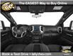 2021 Chevrolet Silverado 2500HD Custom (Stk: SI00757) in Tilbury - Image 5 of 9