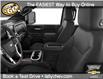 2021 Chevrolet Silverado 2500HD Custom (Stk: SI00757) in Tilbury - Image 6 of 9