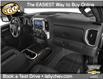 2021 Chevrolet Silverado 2500HD Custom (Stk: SI00757) in Tilbury - Image 9 of 9