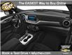 2021 Chevrolet Blazer True North (Stk: BL00754) in Tilbury - Image 9 of 9