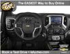 2021 Chevrolet Silverado 2500HD LTZ (Stk: SI00761) in Tilbury - Image 4 of 9