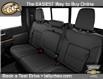 2021 Chevrolet Silverado 2500HD LTZ (Stk: SI00761) in Tilbury - Image 8 of 9