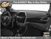 2021 Chevrolet Spark 1LT CVT (Stk: SP00767) in Tilbury - Image 9 of 9