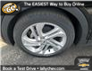 2022 Chevrolet Bolt EV 1LT (Stk: BO00707) in Tilbury - Image 9 of 21