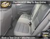2022 Chevrolet Bolt EV 1LT (Stk: BO00707) in Tilbury - Image 12 of 21