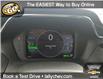 2022 Chevrolet Bolt EV 1LT (Stk: BO00707) in Tilbury - Image 13 of 21