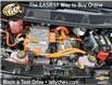 2022 Chevrolet Bolt EV 1LT (Stk: BO00707) in Tilbury - Image 14 of 21