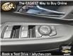 2022 Chevrolet Bolt EV 1LT (Stk: BO00707) in Tilbury - Image 15 of 21