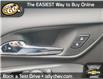 2022 Chevrolet Bolt EV 1LT (Stk: BO00707) in Tilbury - Image 16 of 21