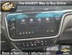 2022 Chevrolet Bolt EV 1LT (Stk: BO00707) in Tilbury - Image 18 of 21