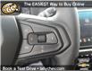2022 Chevrolet Bolt EV 1LT (Stk: BO00707) in Tilbury - Image 20 of 21