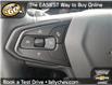 2022 Chevrolet Bolt EV 1LT (Stk: BO00707) in Tilbury - Image 21 of 21