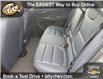 2022 Chevrolet Bolt EUV LT (Stk: BO00759) in Tilbury - Image 13 of 22