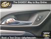 2022 Chevrolet Bolt EUV LT (Stk: BO00759) in Tilbury - Image 17 of 22