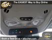 2022 Chevrolet Bolt EUV LT (Stk: BO00759) in Tilbury - Image 18 of 22