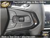 2022 Chevrolet Bolt EUV LT (Stk: BO00759) in Tilbury - Image 21 of 22