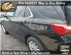 2021 Chevrolet Equinox LT (Stk: EQ00751) in Tilbury - Image 3 of 21