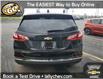2021 Chevrolet Equinox LT (Stk: EQ00751) in Tilbury - Image 4 of 21