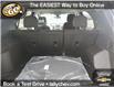 2021 Chevrolet Equinox LT (Stk: EQ00751) in Tilbury - Image 10 of 21
