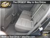 2021 Chevrolet Equinox LT (Stk: EQ00751) in Tilbury - Image 12 of 21