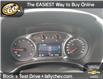 2021 Chevrolet Equinox LT (Stk: EQ00751) in Tilbury - Image 13 of 21