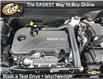 2021 Chevrolet Equinox LT (Stk: EQ00751) in Tilbury - Image 14 of 21