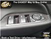 2021 Chevrolet Equinox LT (Stk: EQ00751) in Tilbury - Image 15 of 21