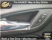 2021 Chevrolet Equinox LT (Stk: EQ00751) in Tilbury - Image 16 of 21