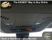 2021 Chevrolet Equinox LT (Stk: EQ00751) in Tilbury - Image 18 of 21