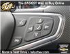 2021 Chevrolet Equinox LT (Stk: EQ00751) in Tilbury - Image 20 of 21