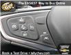 2021 Chevrolet Equinox LT (Stk: EQ00751) in Tilbury - Image 21 of 21