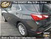 2021 Chevrolet Equinox LT (Stk: EQ00748) in Tilbury - Image 3 of 19