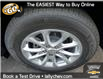 2021 Chevrolet Equinox LT (Stk: EQ00748) in Tilbury - Image 9 of 19