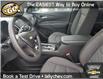 2021 Chevrolet Equinox LT (Stk: EQ00748) in Tilbury - Image 11 of 19