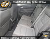 2021 Chevrolet Equinox LT (Stk: EQ00748) in Tilbury - Image 12 of 19