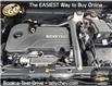 2021 Chevrolet Equinox LT (Stk: EQ00748) in Tilbury - Image 14 of 19