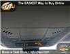 2021 Chevrolet Equinox LT (Stk: EQ00748) in Tilbury - Image 15 of 19