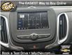 2021 Chevrolet Equinox LT (Stk: EQ00748) in Tilbury - Image 16 of 19