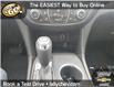 2021 Chevrolet Equinox LT (Stk: EQ00748) in Tilbury - Image 17 of 19