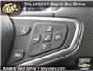 2021 Chevrolet Equinox LT (Stk: EQ00748) in Tilbury - Image 18 of 19
