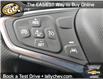 2021 Chevrolet Equinox LT (Stk: EQ00748) in Tilbury - Image 19 of 19