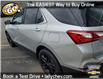 2021 Chevrolet Equinox LT (Stk: EQ00743) in Tilbury - Image 3 of 21