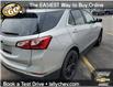 2021 Chevrolet Equinox LT (Stk: EQ00743) in Tilbury - Image 5 of 21