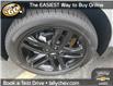 2021 Chevrolet Equinox LT (Stk: EQ00743) in Tilbury - Image 9 of 21