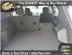 2021 Chevrolet Equinox LT (Stk: EQ00743) in Tilbury - Image 10 of 21